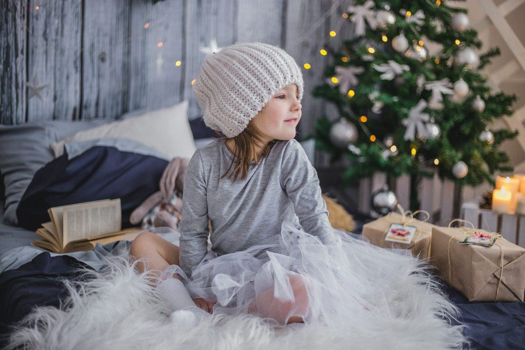 Holiday Survival Tips for Divorced Parents: Part 1